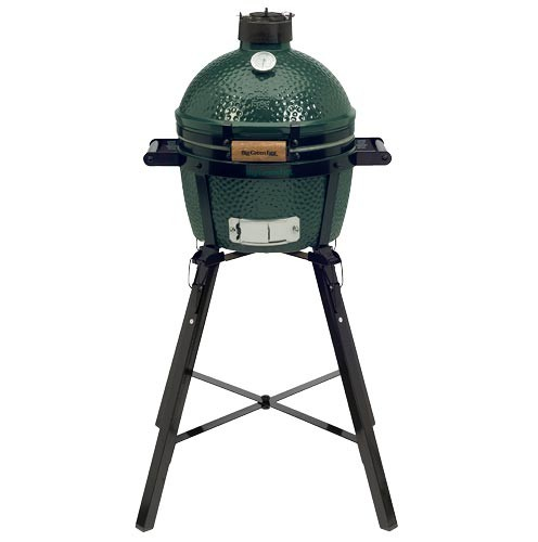 big-green-egg-tragbares-egg