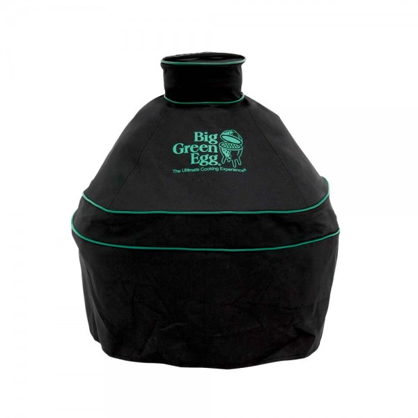 big-green-egg-cover