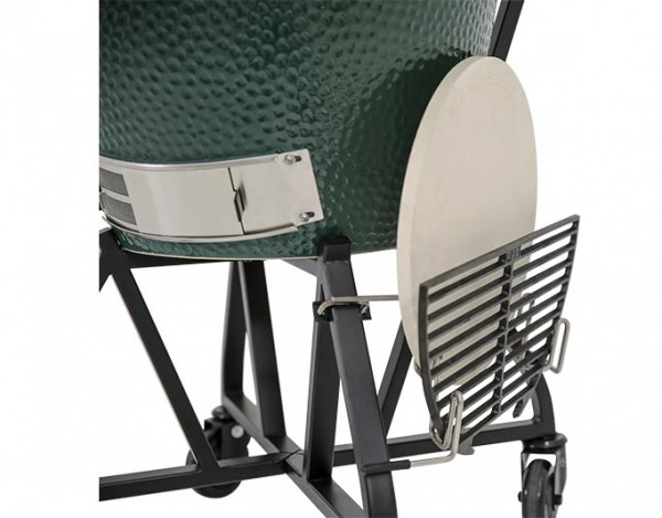 big-green-egg-utensiilienhalter