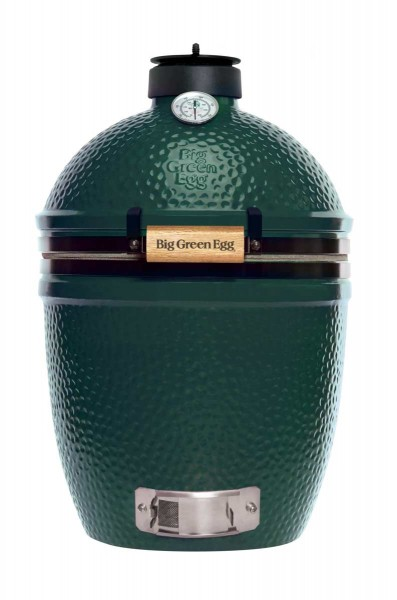 biggreenegg-mini